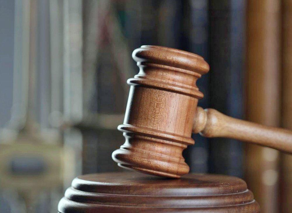Следователя по особо важным делам отдела СК РФ задержали за организацию поджога