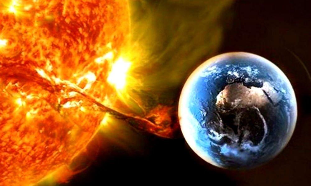 Астрономы предупредили о новой опасности для метеозависимых