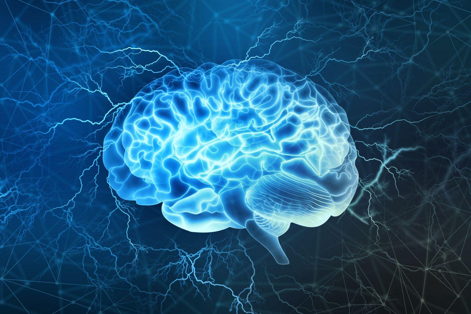 Выявлено, почему при проникновении в мозг COVID-19 лишает пациента обоняния