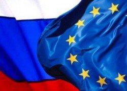 Россия поднялась на 4-е место в Европе по продажам легковых автомобилей в 2020 году