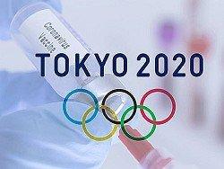 МОК хочет провести вакцинацию всех участников Олимпиады в Токио