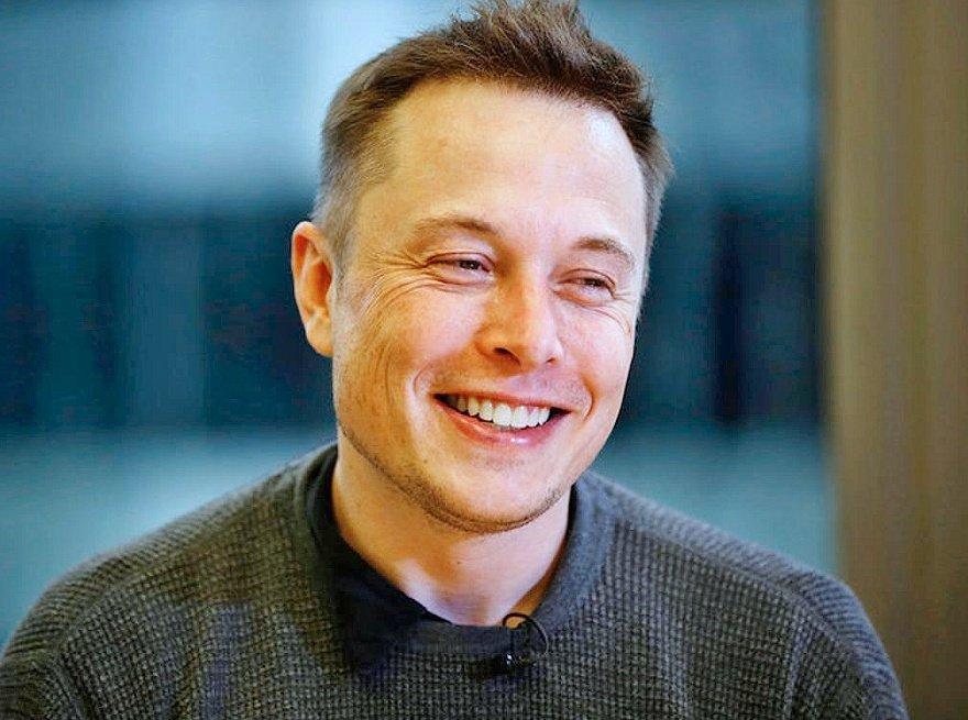 Илон Маск объявил конкурс на 100 миллионов долларов