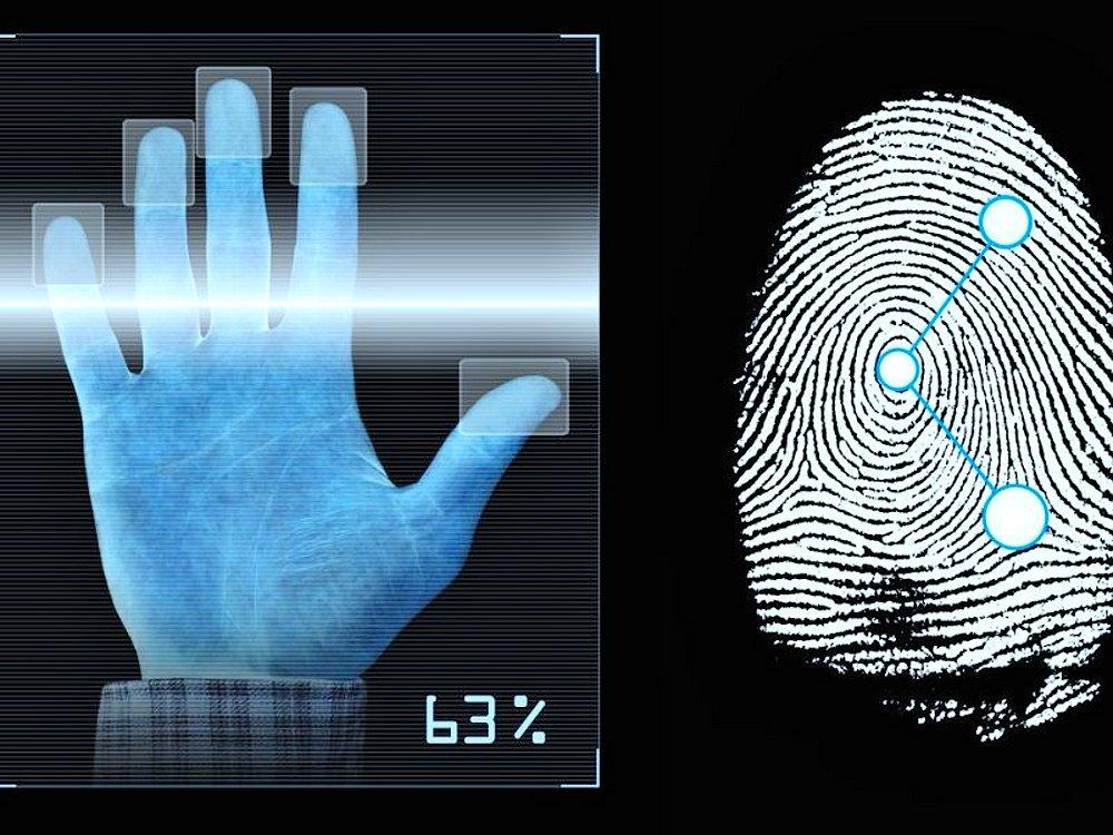 Реестр для доступа к биометрическим данным появится в России