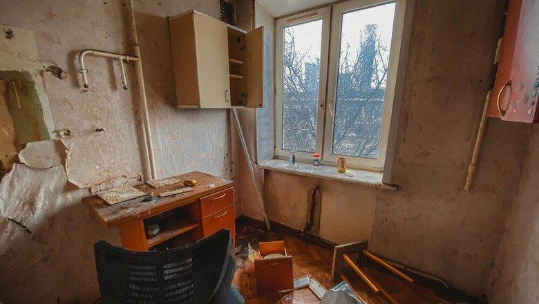 Личный опыт: чем обернулось для москвича переселение по реновации