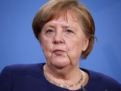 Times: почти 1,5 млн доз вакцины AstraZeneca оказались невостребованными в Германии