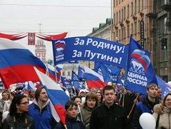 Нет денег на еду: в России вновь появятся продуктовые карточки
