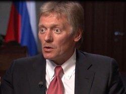 Песков рассказал, что мешает борьбе с бедностью в России