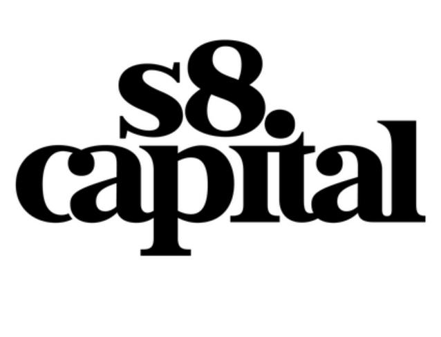 Финансовые маркетплейсы России – платформы будущего