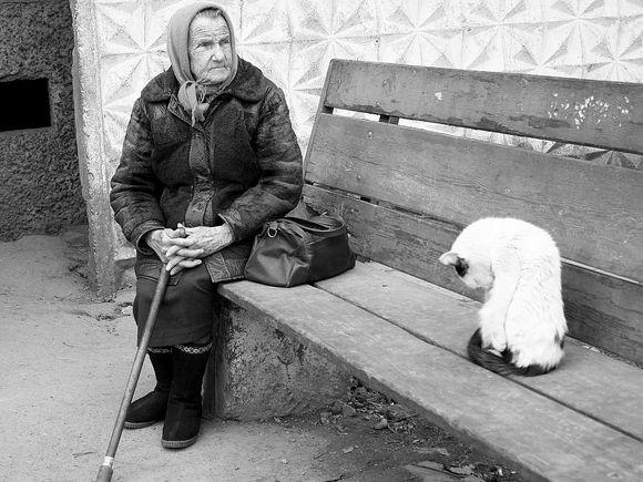 Назван регион, жители которого живут в пять раз хуже москвичей