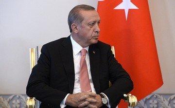 Против кого: Эрдоган открыто ведет переговоры с Ираном