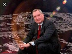 Россия и Китай построят станцию на Луне