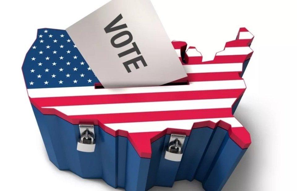 В штате Миссисипи фальшивыми оказались 79% пришедших по почте бюллетеней