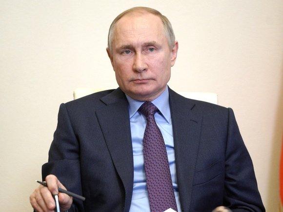Правителям России нельзя забывать историю