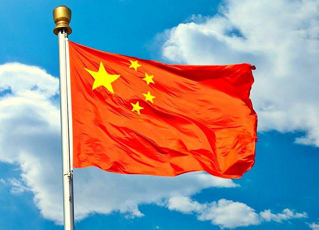 Технологические компании начали бежать из Китая