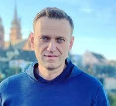 В Совете ООН 45 стран призвали освободить Навального
