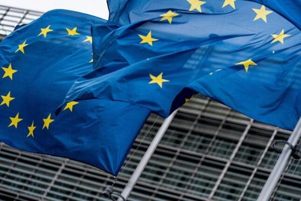 ЕС ввел санкции из-за дела Навального - список лиц