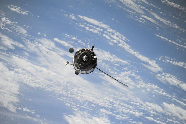 Все запущенные с Байконура 38 спутников выведены на орбиту