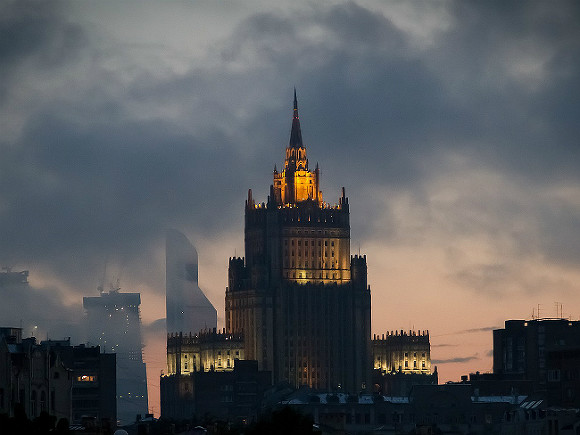 Политолог объяснил, чем обернутся для России высказывания Байдена