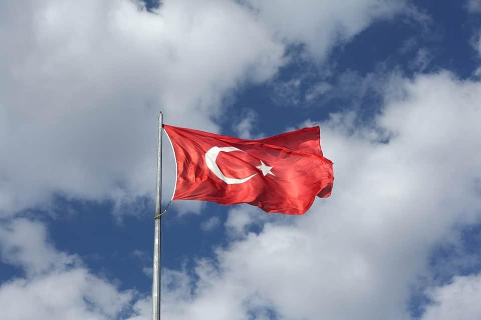 Турция готовится к столкновению с Израилем, Грецией и ЕС — СМИ