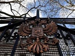 Британия официально объявила Россию угрозой европейской безопасности
