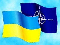 Глава Офиса Зеленского: Пора говорить о вступлении Украины в НАТО