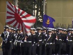 Японцы впали в истерику после заявления России насчет ракет