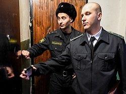 В России объявили войну неплательщикам налогов. Теперь они заплатят даже чужие долги