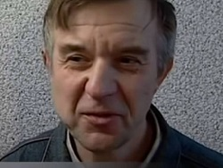 «Скопинский маньяк» приехал в Москву