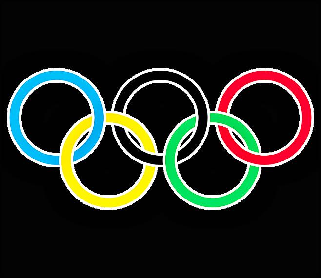 Олимпиада без зрителей: на Игры в Японии иностранных гостей не позовут