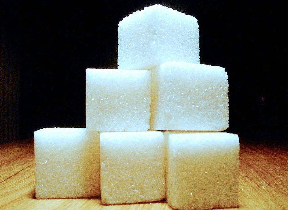 В России начались перебои с поставками сахара