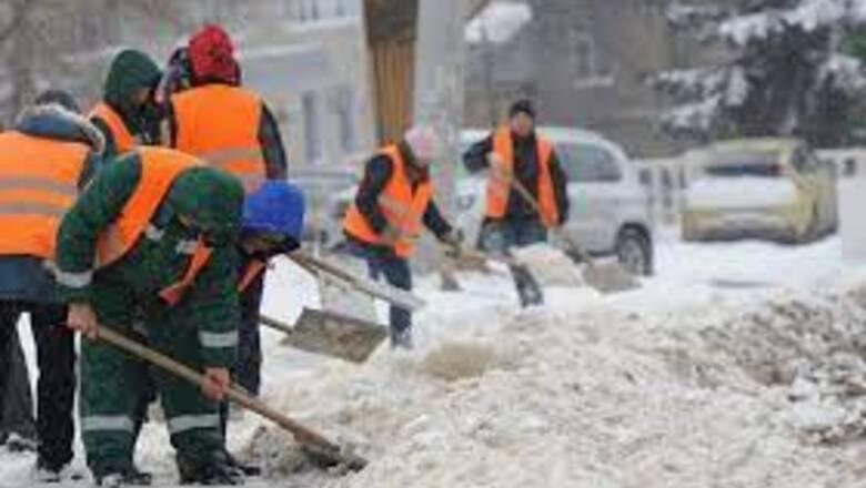 Социологи выяснили, что квалифицированные мигранты России не нужны