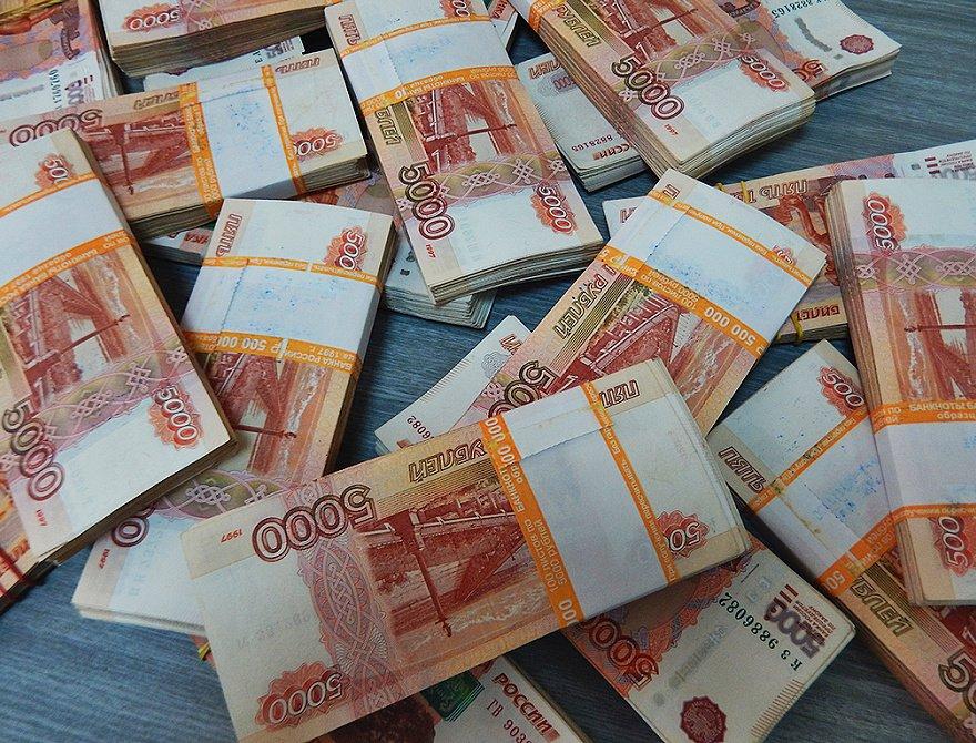 Генпрокуратура сообщила о резком росте мелкой коррупции в российских регионах