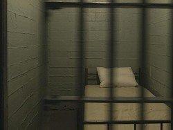 Мужчина просидел в тюрьме на 20 лет больше и не планировал уходить