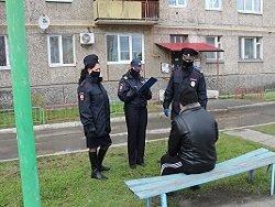 В Москве пройдут антикоронавирусные рейды
