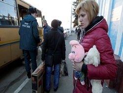 ООН подтвердила причину гибели ребенка в Донбассе