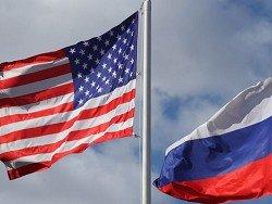 В Fitch заявили об устойчивости к санкциям суверенного рейтинга России