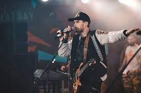 Силовики сорвали концерт Noize MC в Оренбурге