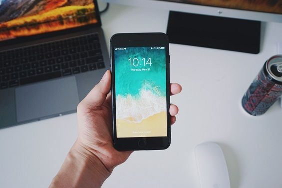 Как выбрать смартфон для работы в интернете