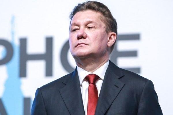 «Газпром» инвестировал ₽20 млрд в газификацию Киргизии (а не России)