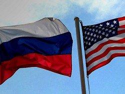Госдеп: США накажут союзников санкциями за любые сделки с российским оружием