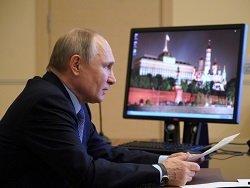 """Преемник Путина может все поменять: политолог рассказал о нюансе """"трансфера власти"""""""