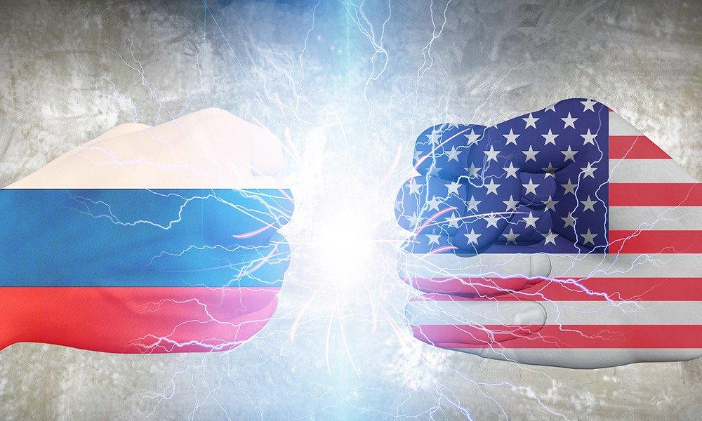Эксперт отреагировал на заявление главы Минэнерго США о грязном российском газе