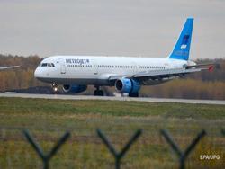 Стали известны подробности посадки самолета Ryanair в Белоруссии