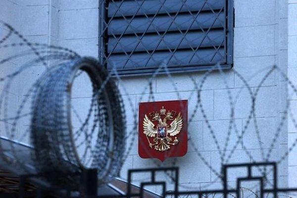 Чехия ужесточит правила для россиян