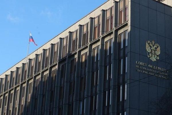 В Совфеде предлагают проверять расходы россиян