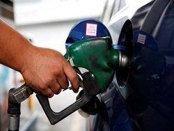 Беларусь снизит экспорт бензина в Украину