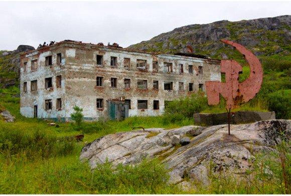 Постсоветские элиты ищут выход из российского «заколдованного леса»