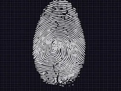 Россиян предупредили о неизбежности кражи биометрических данных