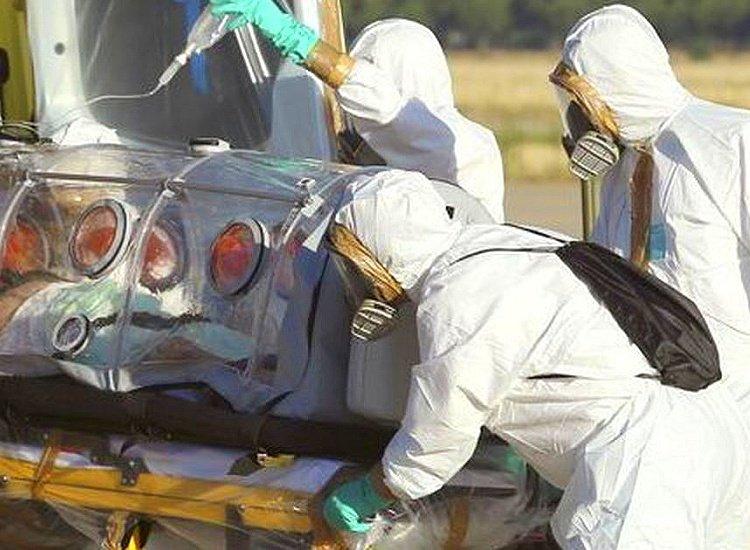 По официальным данным число жертв коронавируса в РФ превысило 120 тысяч