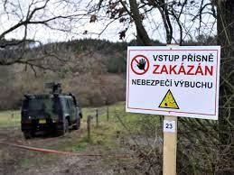 Расчехление. Как Кремль почувствовал себя хозяином и в итоге потерял Чехию